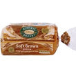 Roberts Bakery Soft Brown Medium Bread 800g
