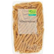 Whole Wheat Penne Pasta 500g