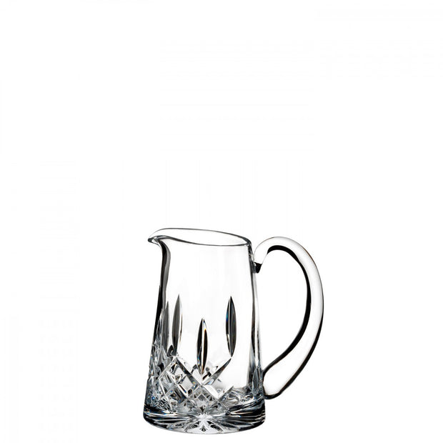 Lismore Tiny Pitcher by Waterford