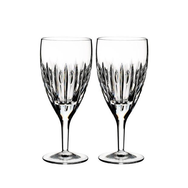 Mara Iced Beverage Set of 2, by Waterford