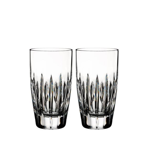 Mara Hiball, Set of 2 by Waterford