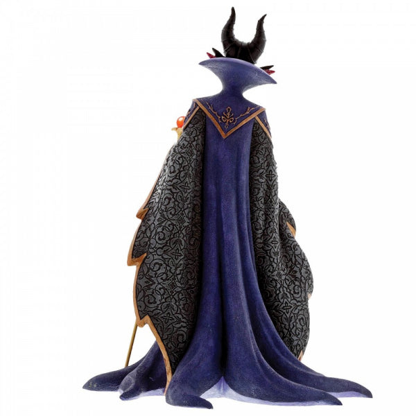 Maleficent Figurine