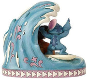 Lilo and Stitch Figurine