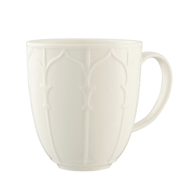 Belleek Living Georgian Door Four Mug Set