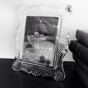 Victorian Fitted Picture Frame