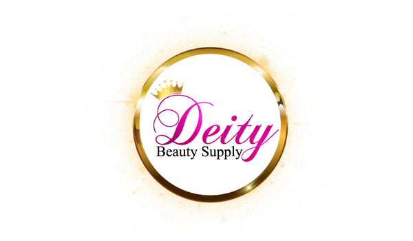 Deity Beauty Supply