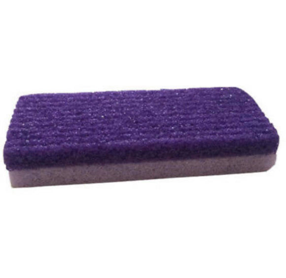 Ultimate 2 In 1 Pumice Bar