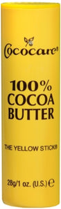 CoCoa Butter Stick
