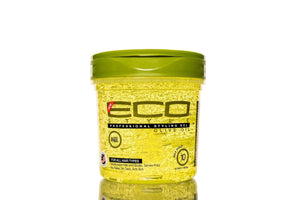 Eco Styling Gel~Olive Oil