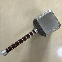 Load image into Gallery viewer, Thor's Thunder Hammer