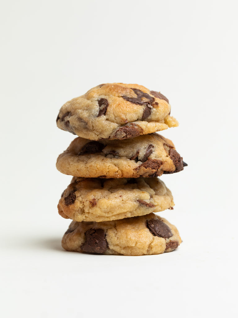 what are the best cookies in the world