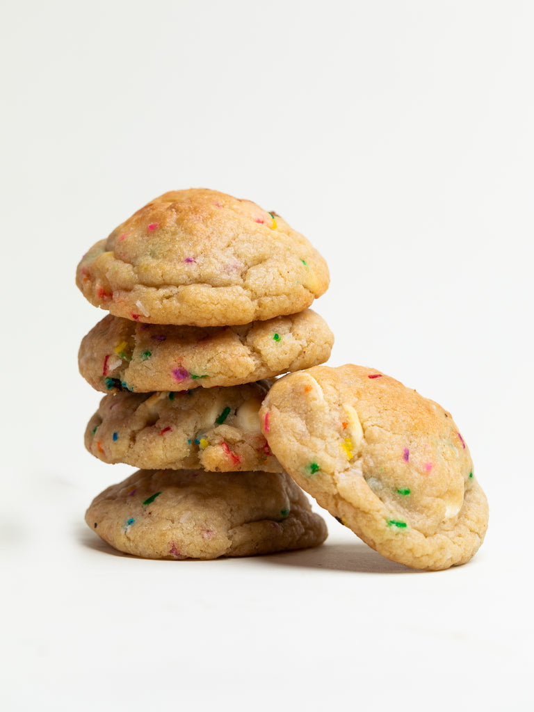 Skuish cookies canada wide delivery best cookies in canada