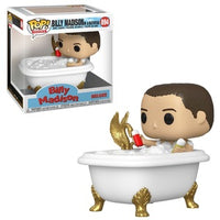 Funko POP! Billy Madison in a Bathtub #894