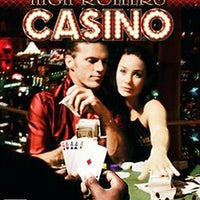 Playstation 2 - High Rollers Casino
