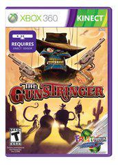 Xbox 360 - The Gunstringer