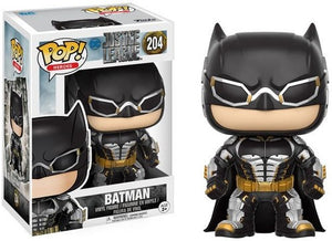 Funko POP! Batman #204