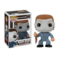 Funko Pop - Michael Myers #03