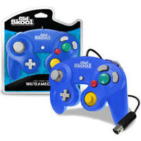 GameCube Controller - Assorted Colors