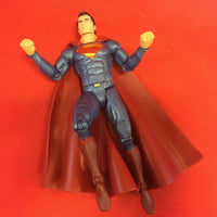 Loose DC Superman