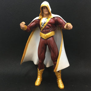 Loose DC Captain Marvel Shazam!