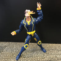 Loose Marvel Legends X-Man