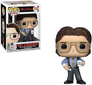 Funko POP! - Bill Lumbergh # 712