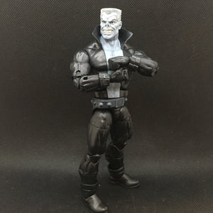 Loose Marvel Legends Tombstone
