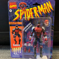 Marvel Legends - Daredevil