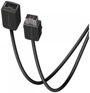NES Classic 6ft Extension Cable