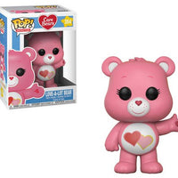 Funko POP! - Love A Lot Bear #354