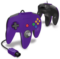 Premium Controller For N64 Funtoon Collector's Edition