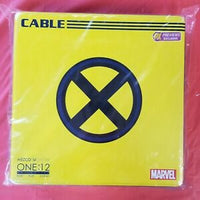 Mezco One:12 Cable