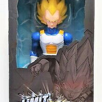 Dragonball Super Limit Breaker Series SS Vegeta