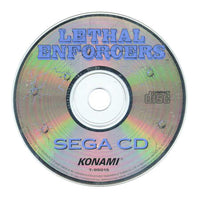 PS Vita - Injustice