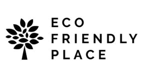 Eco Friendly Place