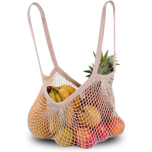 Cotton Bag for Grocery Shopping
