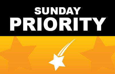 Priority Entry Sunday Comic Con Ireland 2018 At RDS