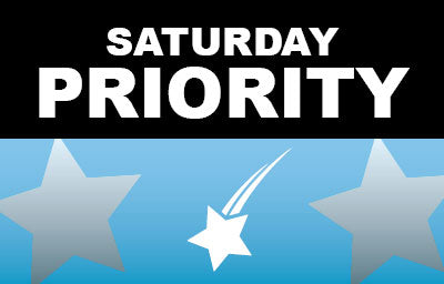 Priority Entry Saturday Comic Con Ireland 2019 At RDS