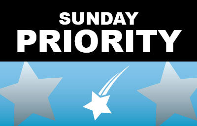 Priority Entry Sunday Comic Con Ireland 2019 At RDS