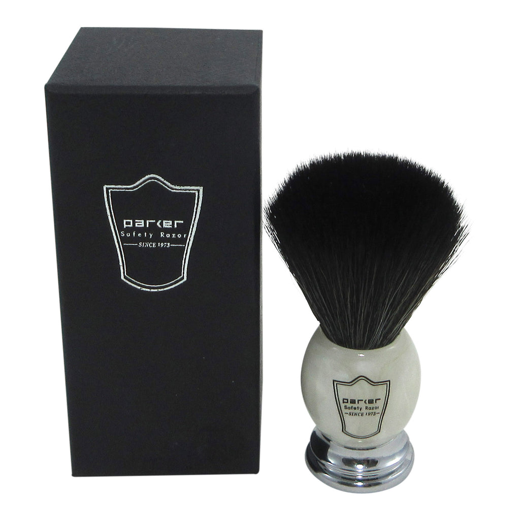 Any Way You Like It - Men's Beard & Moustache Grooming Kit