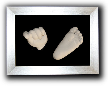Annette's Keepsakes - Hand and Foot Casting Kit