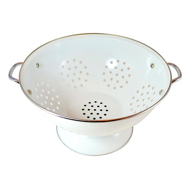 Reston Lloyd Colander - 5 Quart