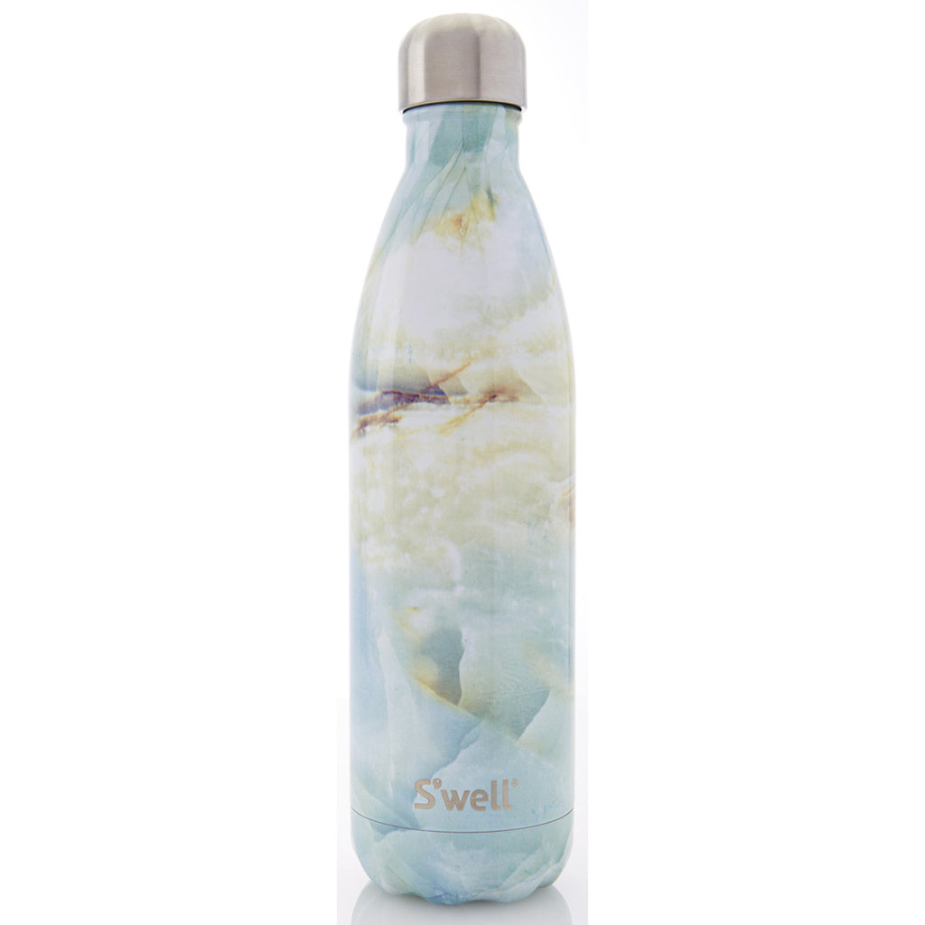 S'well Water Bottle (5 styles to choose from)