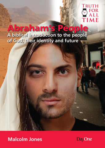 Abraham's People