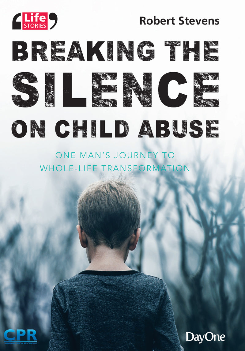 Breaking the Silence on Child Abuse