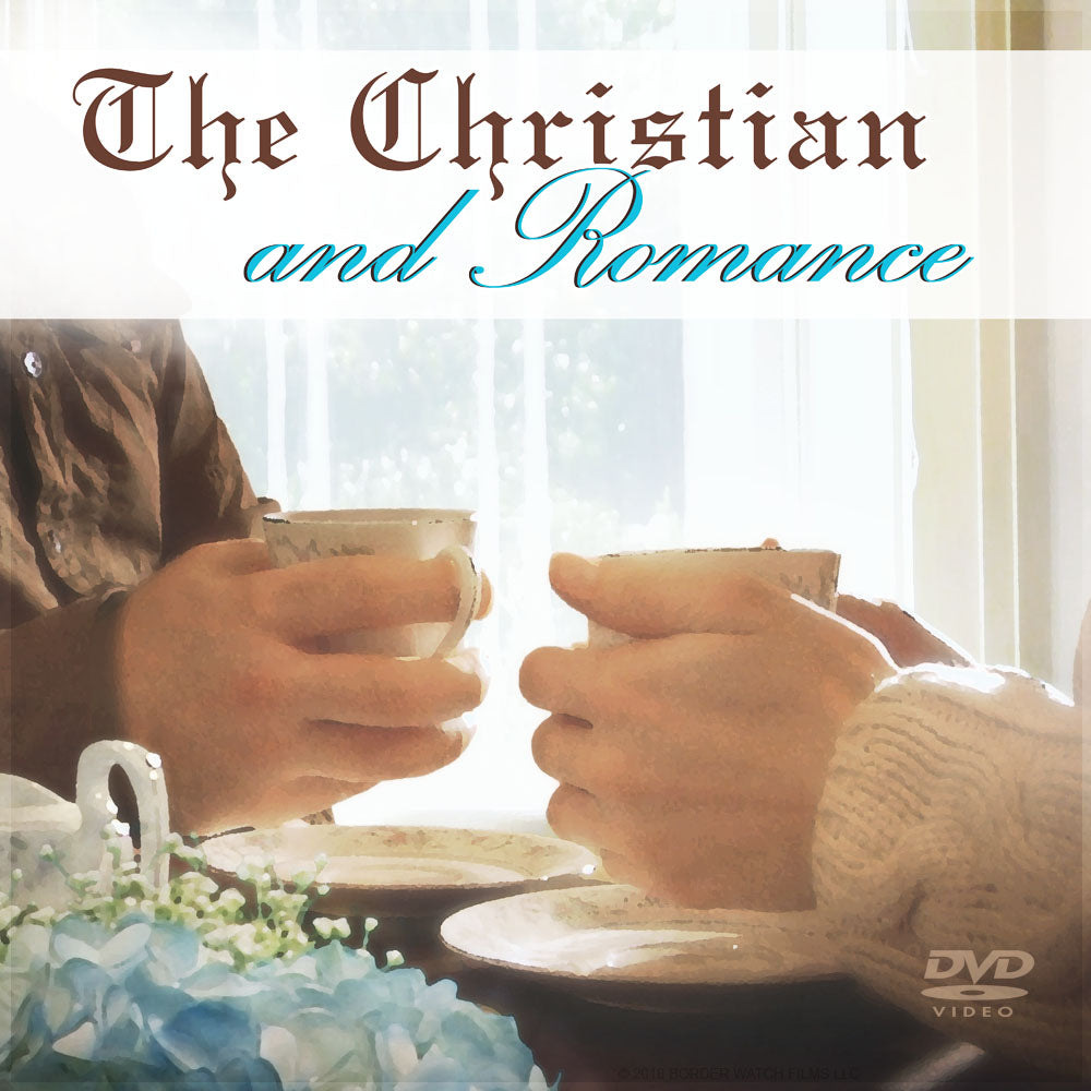 The Christian and Romance