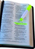 3 x Bible Highlighters boxed (VM7)