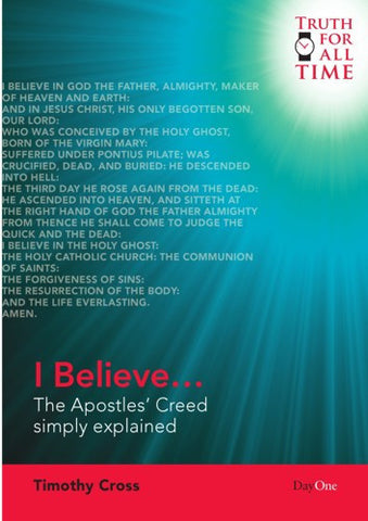 I believe eBook