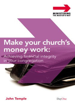 Make your church's money work