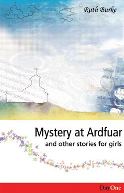 Mystery at Ardfuar